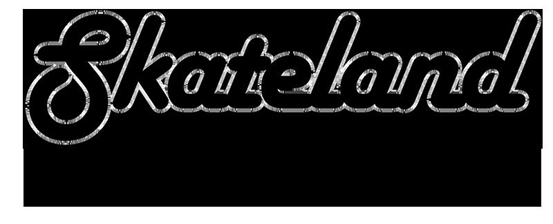 Waukesha Skateland